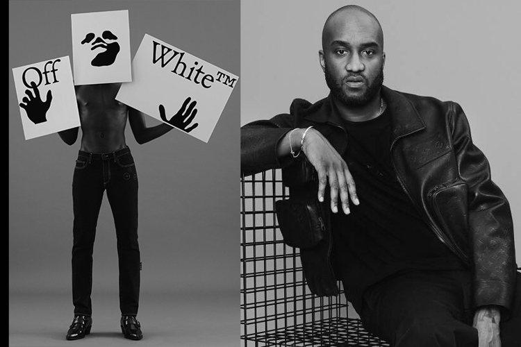 LVMH集團和Off-White在共同發出聲明,證實集團買下Off-White超...