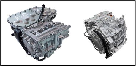 鴻海與Nidec日本電產將組合資公司 專攻生產馬達電機系統