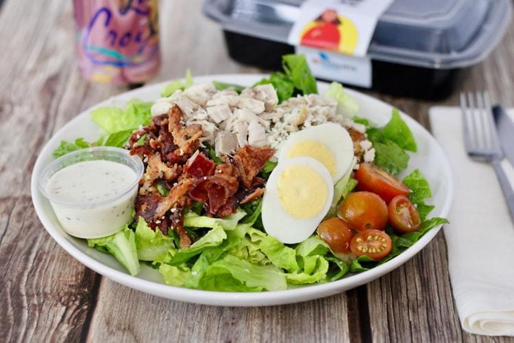 前面提到均衡飲食是提升免疫力的首要重點,碳水化合物、蛋白質、脂質都要均衡攝取 圖...