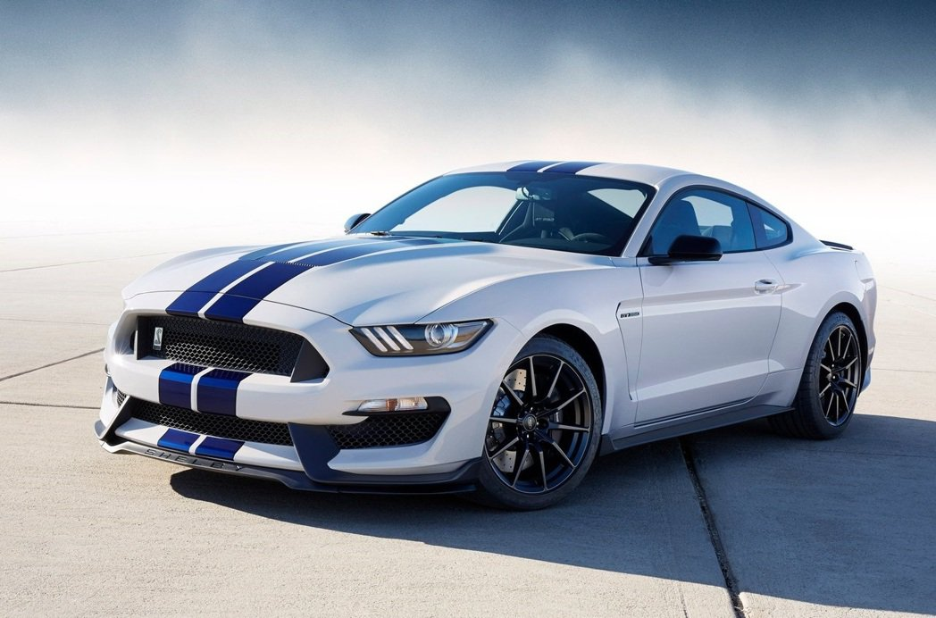 Ford Mustang Shelby GT350過熱問題 即將在9月開庭審理。...