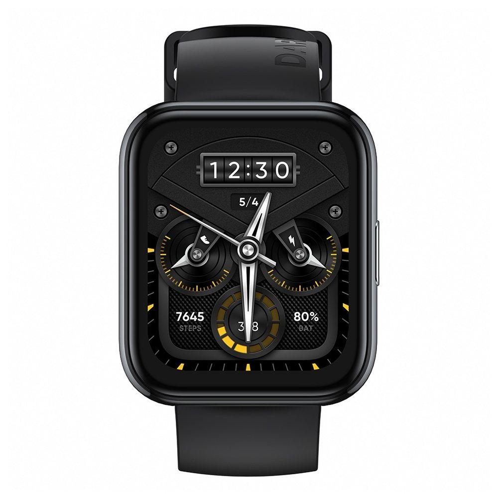 realme Watch 2 Pro防水智慧手表,遠傳friDay購物特價2,4...