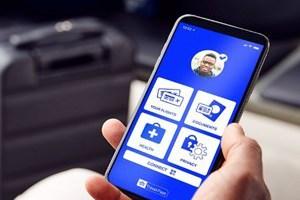IATA推多合一「旅遊通行證」app 芬蘭英國航線測試中