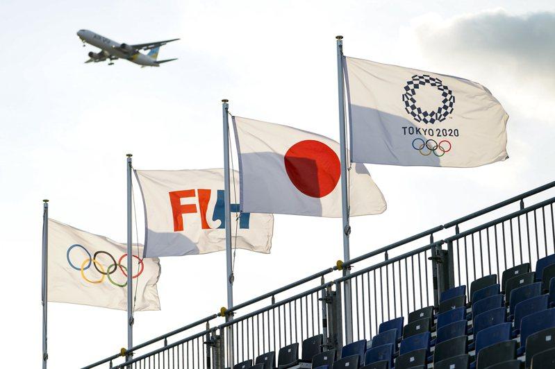 東京奧運今晚即將舉行開幕式,不過今天凌晨東奧組委會、東京都等多個日本政府與企業網站一度大規模斷線,原因是美國雲端服務供應商阿卡邁科技(Akamai Technologies)出包。 美聯社