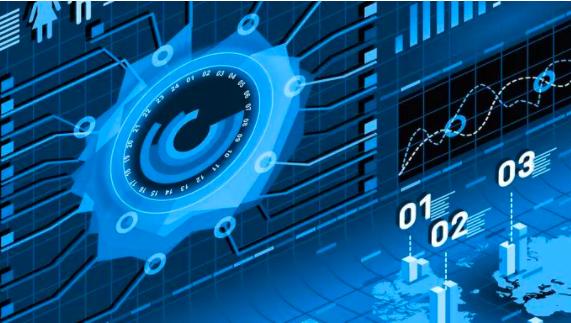 大陸印發「數位經濟對外投資合作工作指引」,提升對外投資合作數位化管理水平,加強部...