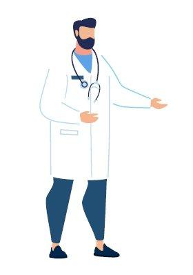 積極主動維護自己的健康 圖/123RF