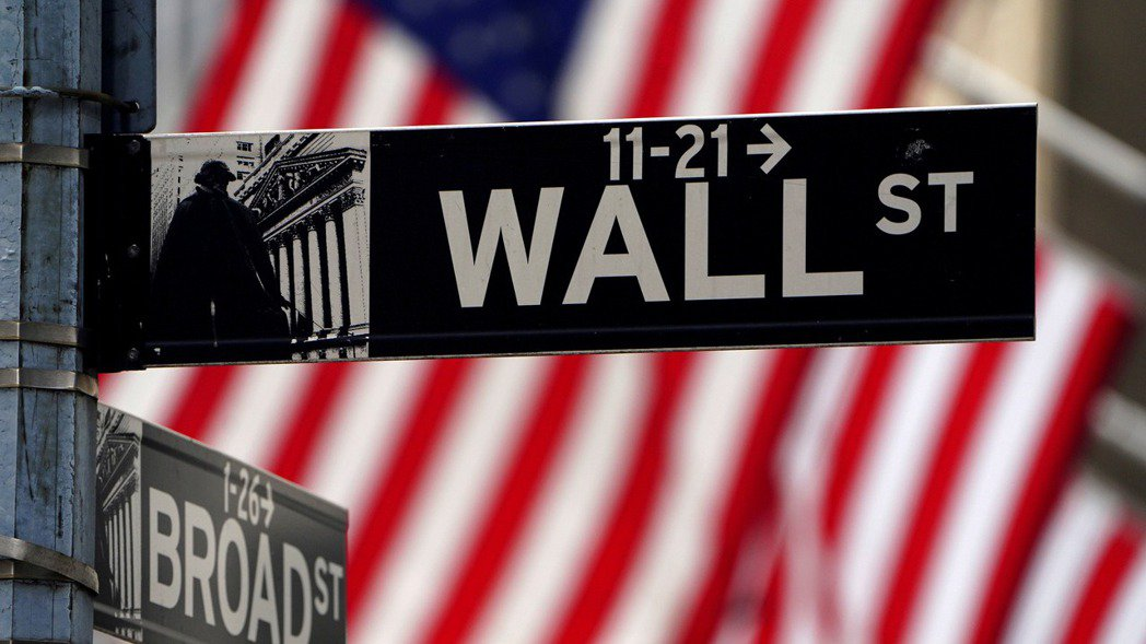 美銀策略師哈奈特表示,過去八個月來,市場趨勢大致可分成三個明顯階段,如今則已進入...