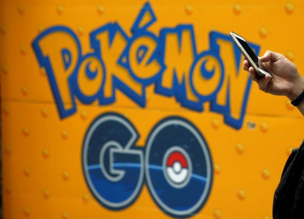 手遊「Pokemon Go」日前歡慶上架五周年,過去一年全球玩家仍貢獻逾10億美...