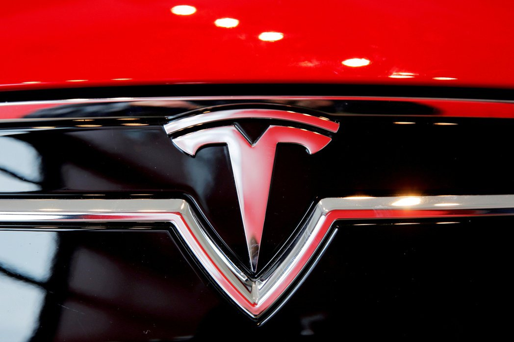 法人看好,電動車將取代智慧型手機成為下一個十年的投資主軸。路透