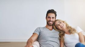 如何談一場美好的「婚後戀」?結婚後仍然對彼此愛慕,並保有自我個性!2個維持「個人魅力」的秘訣公開,老夫老妻請筆記!
