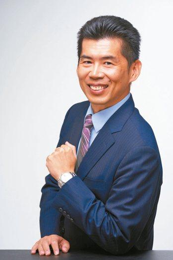 恩典法律事務所律師蘇家宏。圖/恩典法律事務所提供