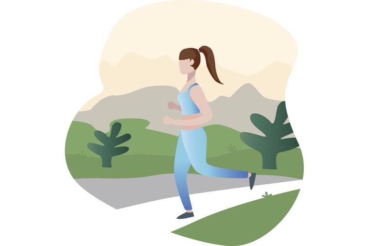 專家告訴你,有些在短時間就能完成的事,都可以維護你的健康,有些只需要一分鐘,甚至...