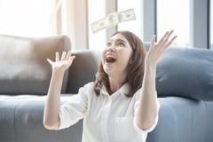 她分享「希望領第一份薪水就懂的事」 一票苦主全點頭