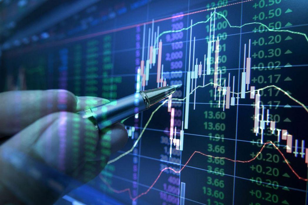 旺季效應、資金寬鬆、財報利多加持,台股中小基金錢景看好。(網路照片)