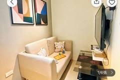 兩房一廳月租2萬 好窄客廳照曝光網傻眼:友善近視者嗎?