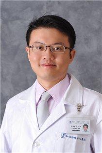 和信治癌中心醫院血液與腫瘤內科部主治醫師陳鵬宇指出,部分乳癌晚期患者,若基因檢測...