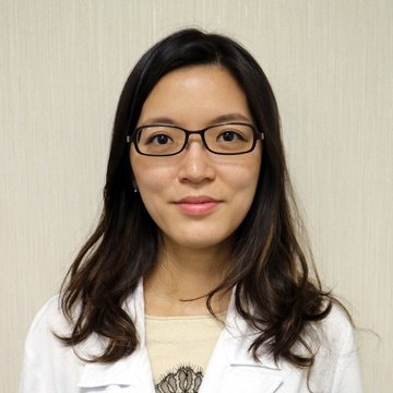 廖品雯醫師提醒,夏季應喝足夠水量,以免增加血管栓塞的風險。