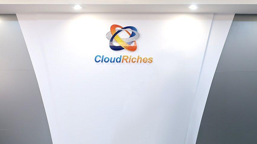 雲馥數位連續兩年成為台灣滿分通過微軟最高階專業認證AEMSP評鑑的雲端服務商。 ...