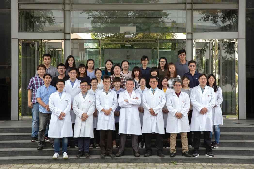 亞果生醫專注於人體組織器官修護生醫材料的研發生產,是國際上少數專精於再生醫學領域...