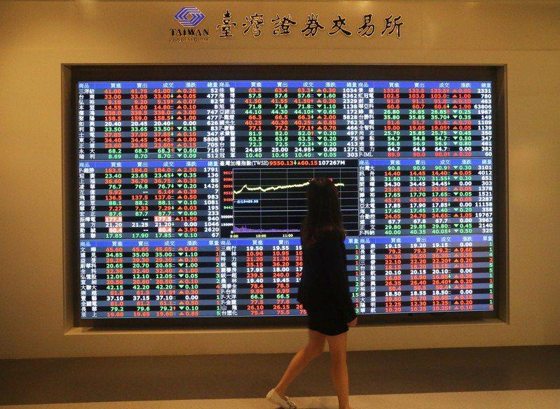 在新加坡、台灣雙掛牌的杜康-DR(911616)將在8月31日下市,卻不打算依當初公開承諾,以每股淨值4.5元無限買回。記者許正宏/攝影