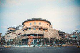 新竹縣首座大型購物中心要來了!遠百竹北店年底開幕