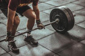 迎接降級第一件事「減肥」!5招高效率減肥法,走出門展現好身材