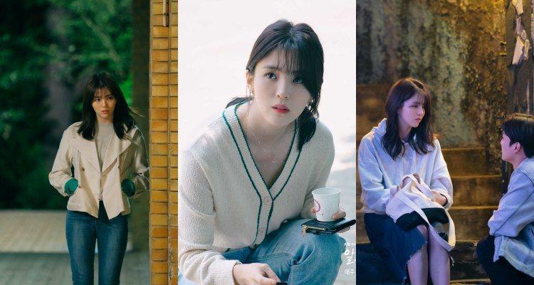 圖/儂儂提供 source:Netflix、JTBC