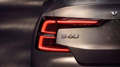 不再用冰冷的數字 Volvo將採更感性詞彙為車輛命名!