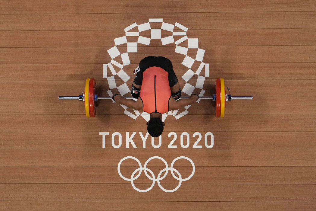 日本東京奧運主辦方報告另外16例新冠肺炎確診案例,其中包括3例運動員感染,讓已經...