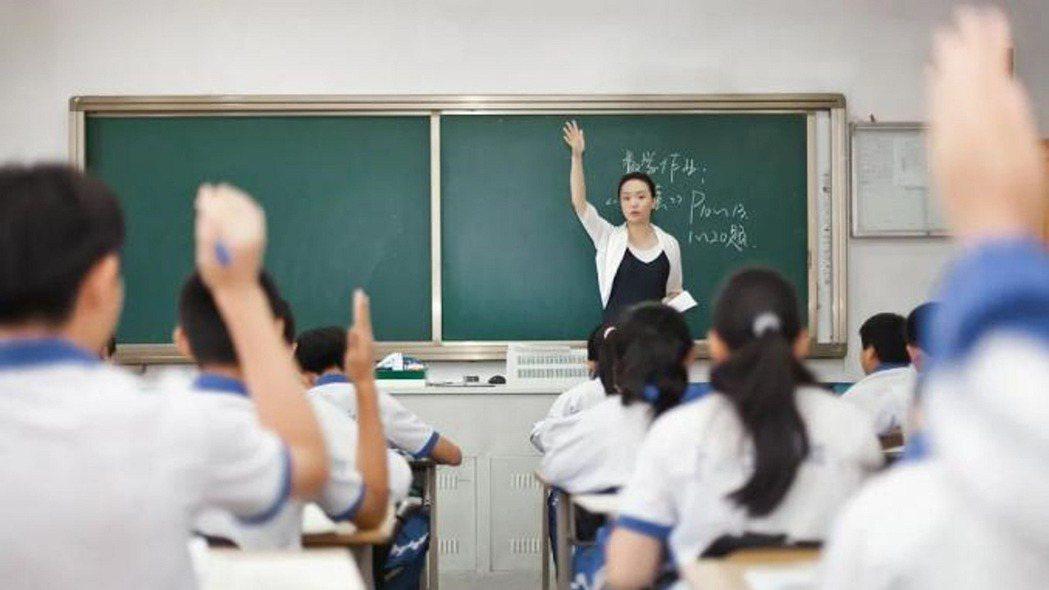 教育、網路音樂獨家問題,造成26日A股、港股哀鴻遍野。澎湃新聞