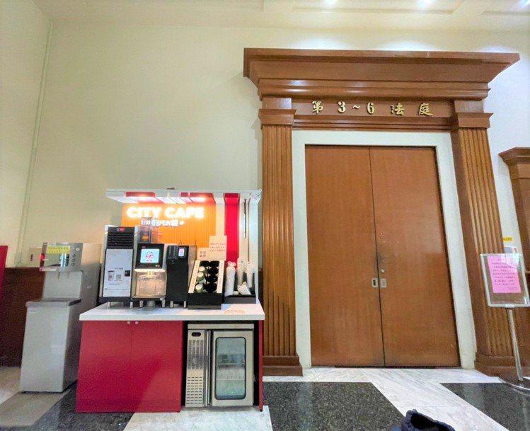 7-ELEVEN「CITY CAFE咖啡智FUN機」延伸門市經營範圍進駐到企業商...