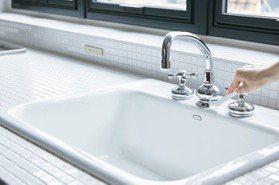 居家清潔要「質感」更要「效率」!無印良品小物超好用