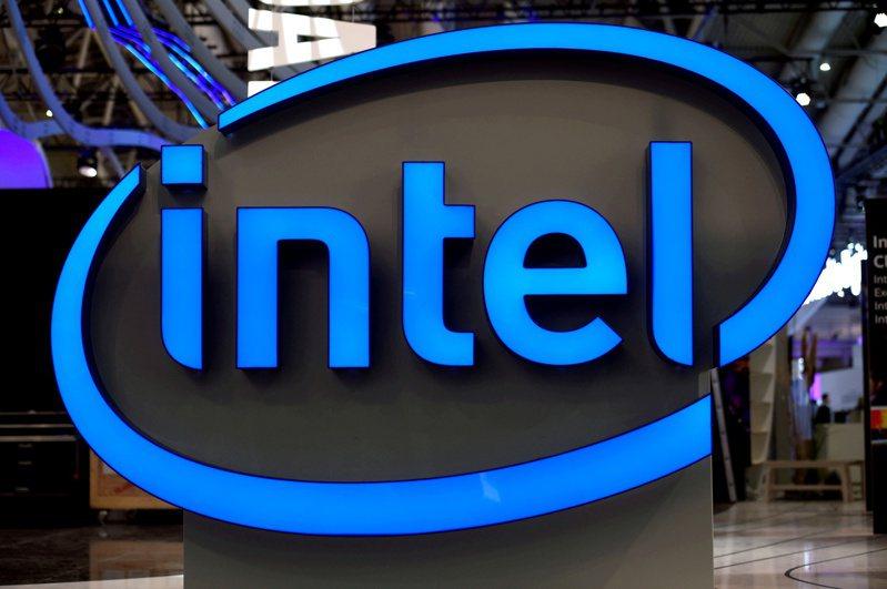 英特爾公布未來四年的晶片製造技術藍圖。(路透)