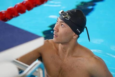 「出戰奧運的運動員,就是軍方的支持者嗎?」東京奧運正如火如荼進行之時,遠在另一端...