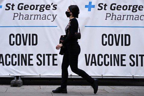新冠疫苗爭奪戰(十三):從三島一命到隨人顧命,英國自由日的豪賭