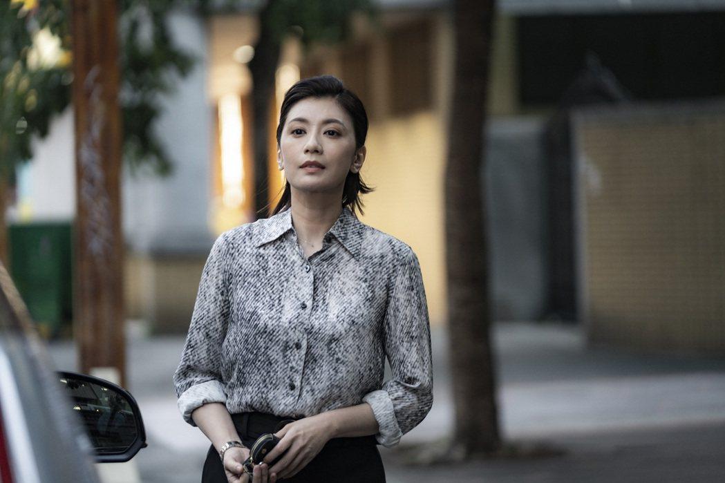 鍾孟宏第六部長片《瀑布》再獲國際影展青睞。 圖/本地風光提供