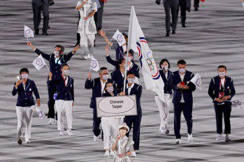 他好奇今年奧運比較熱血? 網指這2因素是關鍵:每場都能追