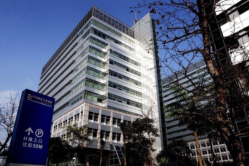 南港IC設計育成中心(NKIC)輔導IC設計及資通訊軟體新創公司皆有豐厚成果,此...