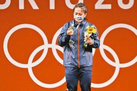 澳洲媒體讚台灣:地圖找不到的奧運奪牌神秘隊伍