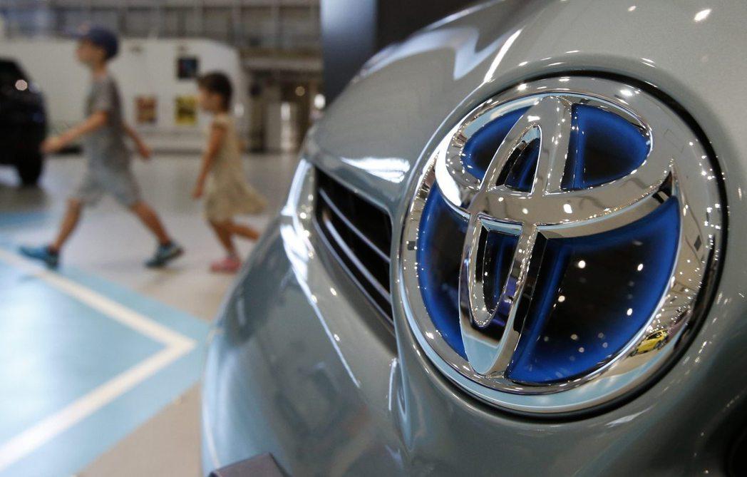 豐田汽車宣布,兩座日本工廠將在8月分別停產Lexus和Land Cruiser長...