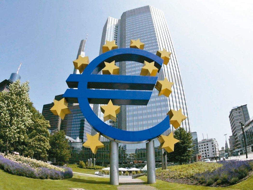 隨著歐美陸續解封,經濟持續復甦,有望嘉惠中小型股。(本報系資料庫)