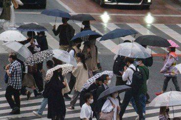 Amazing/逃離真能開啟第二人生?為何日本每年逾10萬人「人間蒸發」