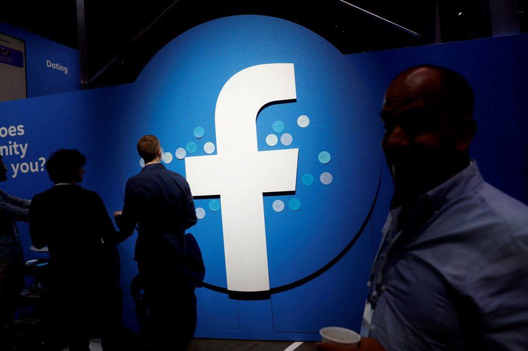 聯邦貿易委員會已準備在今年2021年8月底前再向臉書提訴訟,屆時是否將檢附「斃命...