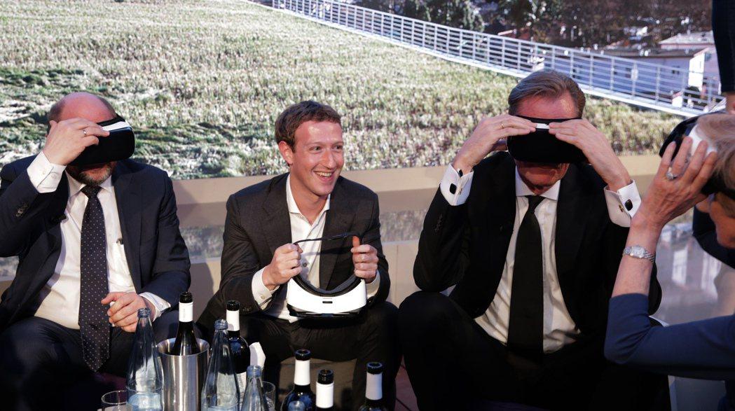 綜觀《醜陋真相》全書所言,Facebook連串的策略失足,最大的肇因便是祖克柏和...