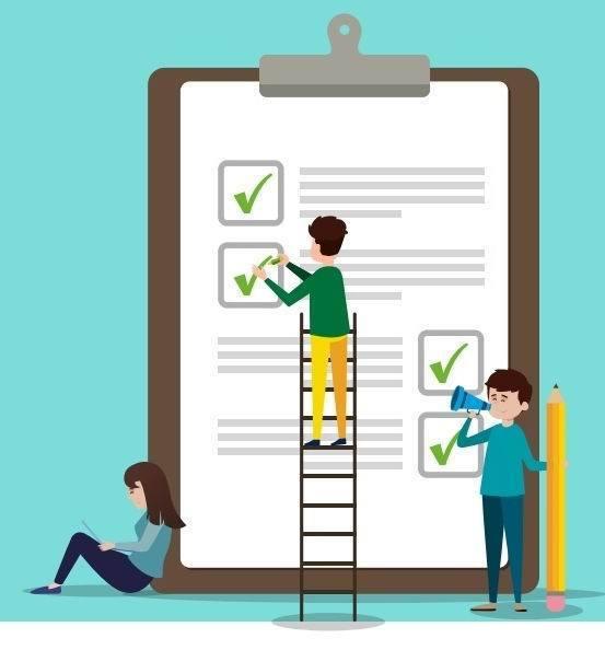 期交所特自7月30日起啟動新進人員招募作業,積極延攬優秀人才。期交所/提供