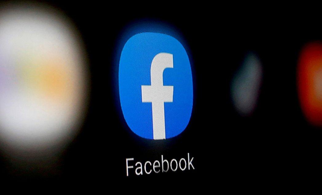 社群媒體巨擘臉書周三公布上季獲利和營收雙雙超越市場預期。路透