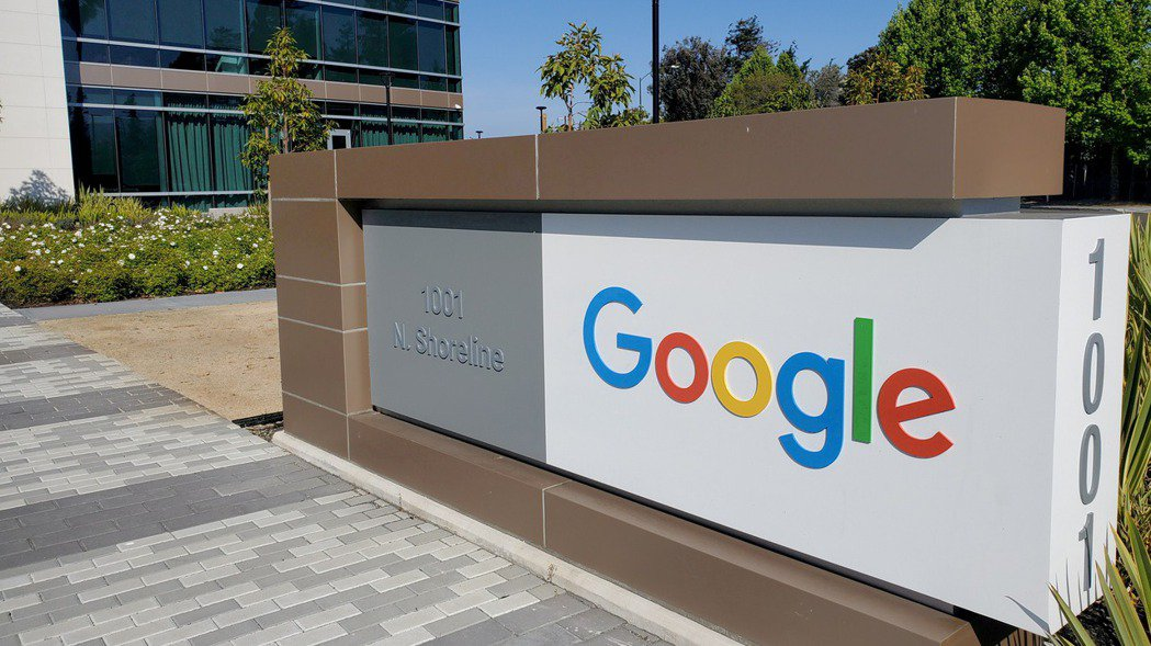 新冠肺炎趨緩,許多企業逐漸恢復正常上班,而科技巨頭Google和Facebook...