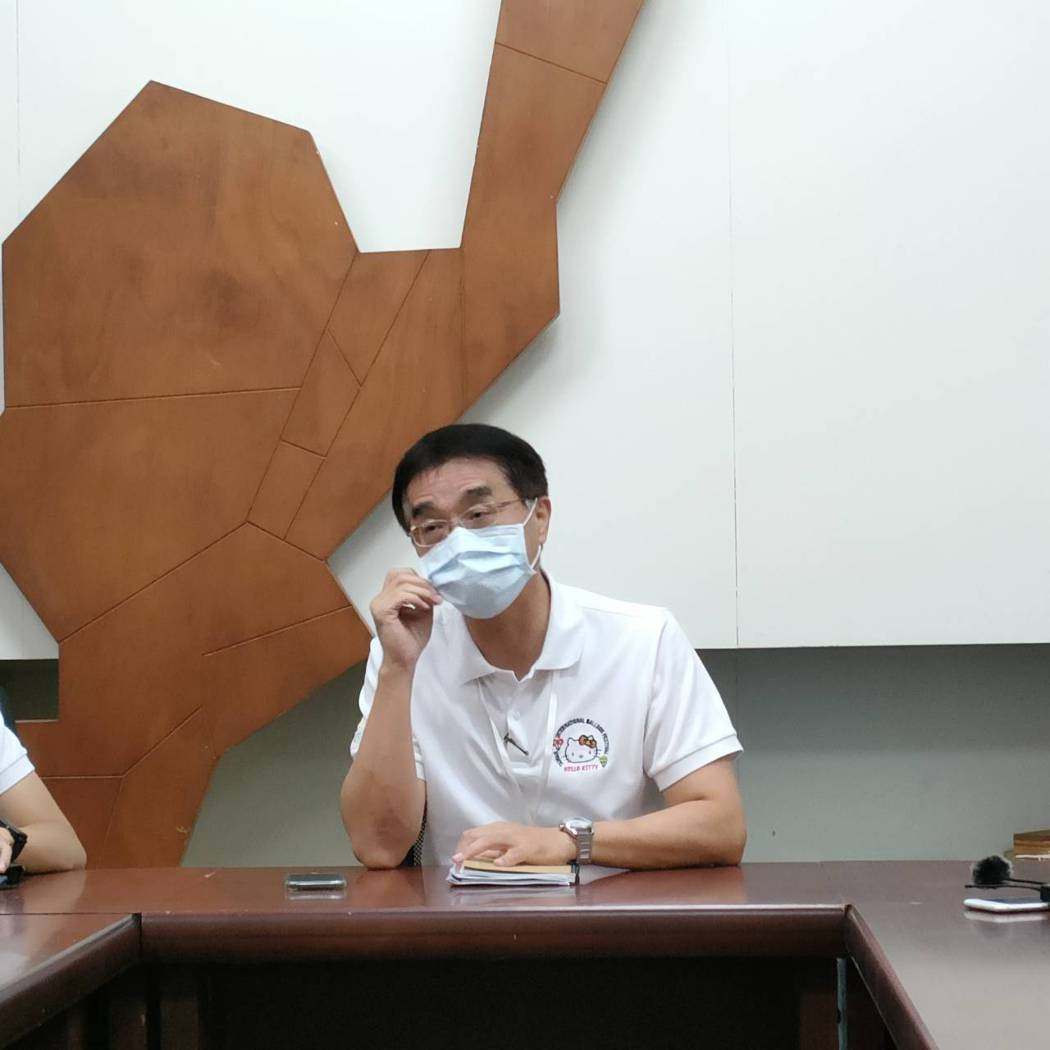 台東熱氣球嘉年華活動傳出時間、地點定案?時間為8月14日至9月12日,地點一樣為...