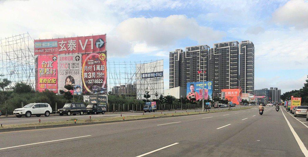 資料照。記者游智文/攝影