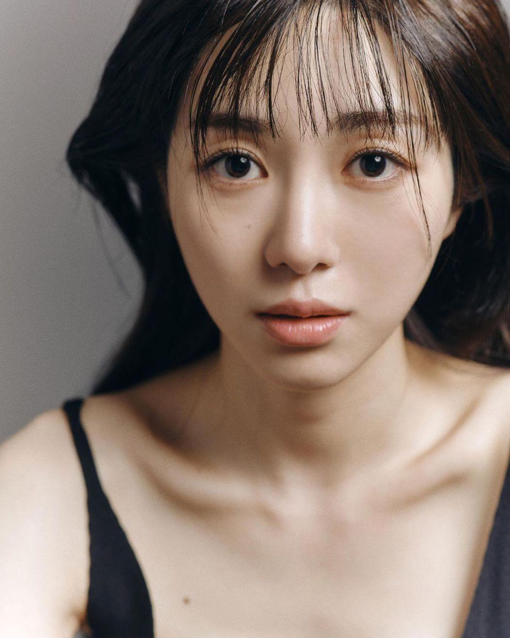 AOA前成員珉娥再度輕生,緊急送醫動手術後已無大礙。圖/摘自IG