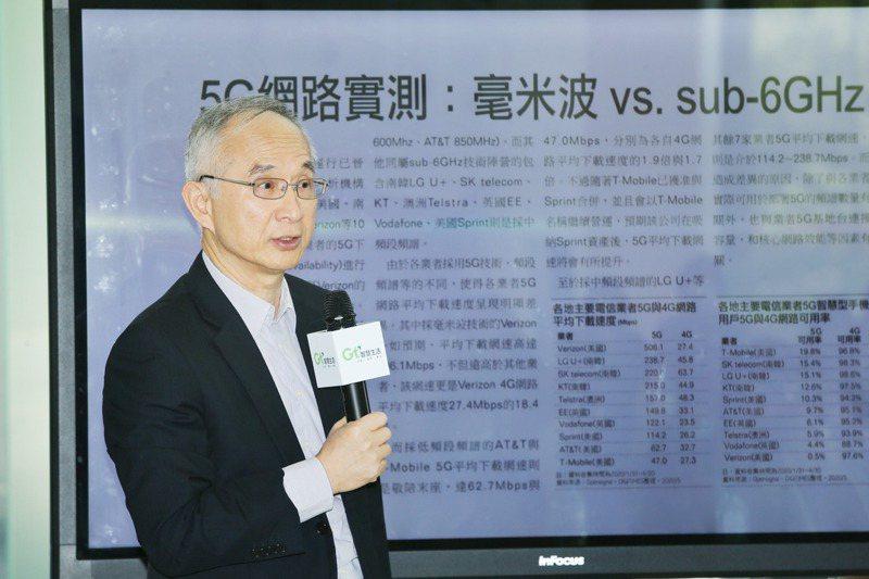國家通訊傳播委員會(NCC)7月14日否准大大數位匯流併購TBC一案,身為當事人的亞太電信董事長呂芳銘(圖)27日宣布對NCC提起行政訴訟。圖/聯合報系資料照片